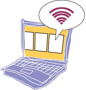 laptop copy