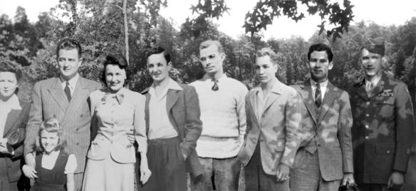 Summer1944