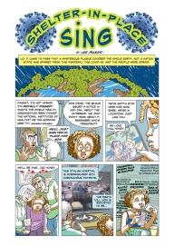 Sing1